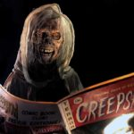 Adrienne Barbeau, Giancarlo Esposito and Tobin Bell cast in Creepshow pilot 'Gray Matter'