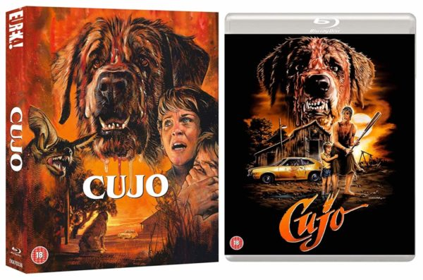 cujo-stephen-king-blu-ray-600x397