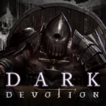 Action RPG Dark Devotion arrives on PC next week