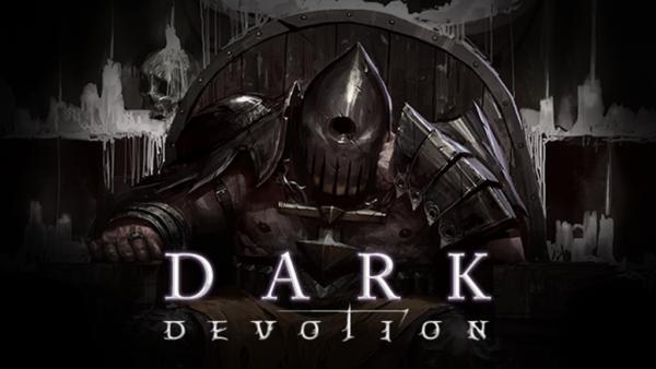 dark-devotion-600x338