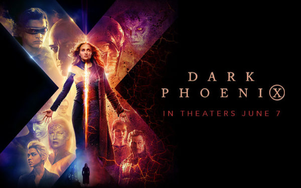 dark-phoenix-600x375