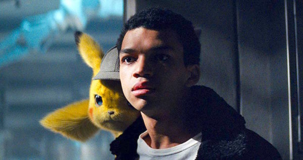 detective-pikachu-movie-justice-smith-600x318