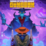 'A Farewell to Arms' update for Enter the Gungeon now available