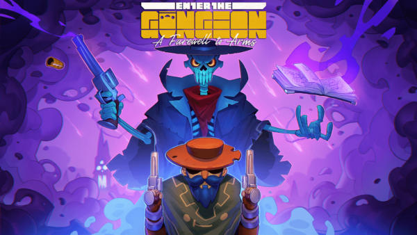 enter-the-gungeon-600x338