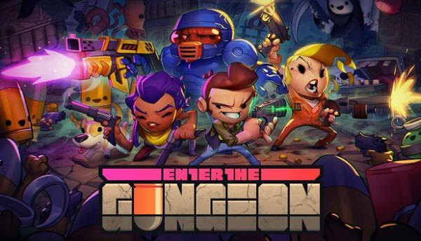 enter-the-gungeon-600x344