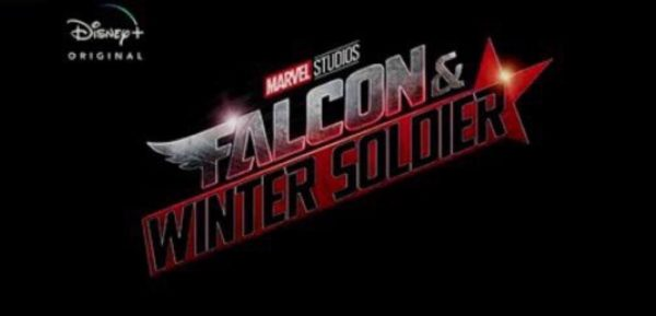 Marvel's The Falcon and the Winter Soldier adds Civil War's Daniel Bruhl and EmilyVan Camp