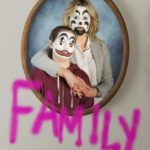 Movie Review – Family (2019)