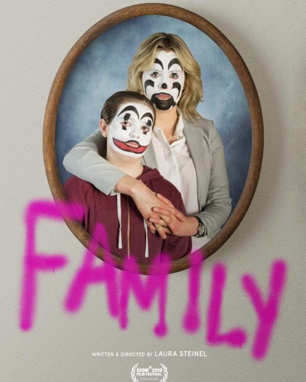 familyposter-600x750