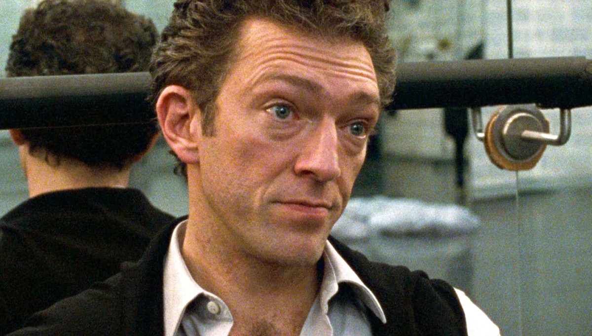 Westworld adds Vincent Cassel for third season