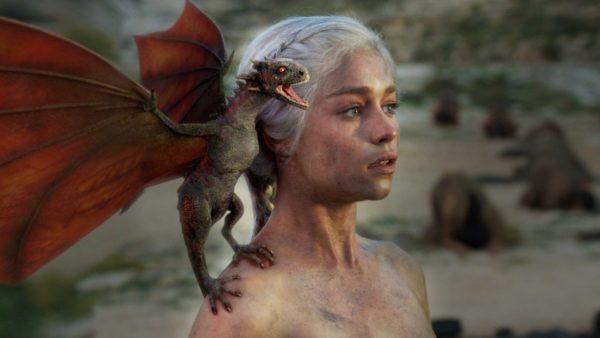 game-of-thrones-daenerys-dragon-600x338