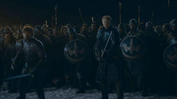 game-of-thrones-season-8-episode-3-brienne-jaime-600x338