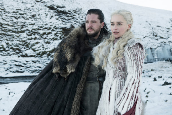 game-of-thrones-season-8-photos-01-600x400