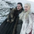 Game of Thrones Season 8 Episode 1 Review - 'Winterfell'