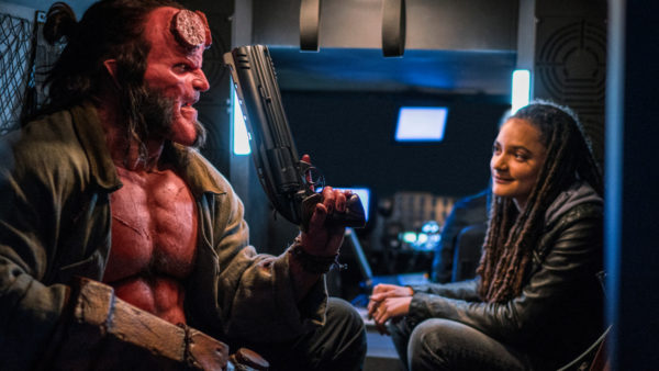 hellboy-david-harbour-sasha-lane-600x338