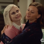 The undead are back in trailer for iZombie's fifth and final season