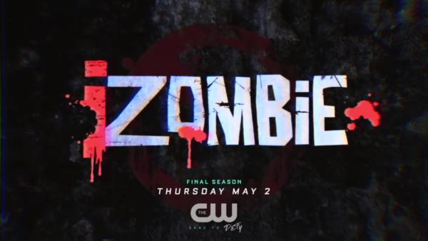iZombie-Season-5-_Undead_-Promo-HD-Final-Season-0-26-screenshot-600x338