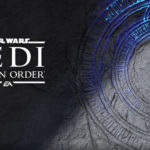 Star Wars Jedi: Fallen Order gets new teaser ahead of full reveal on Saturday