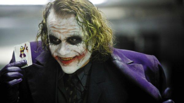 joker-1-600x338