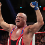 Road to WrestleMania: Is WWE wasting Kurt Angle's retirement match?