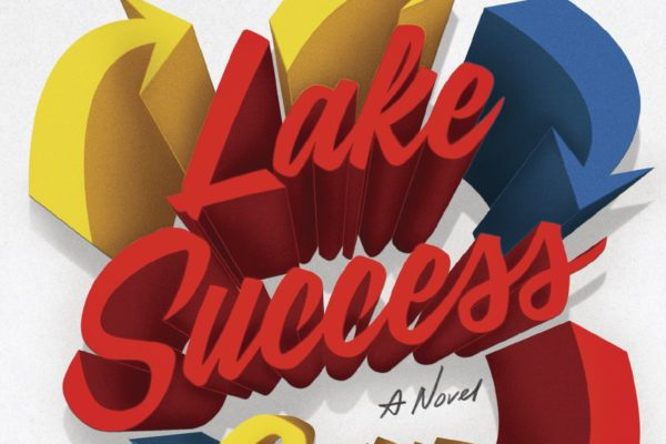 lake-success-600x400