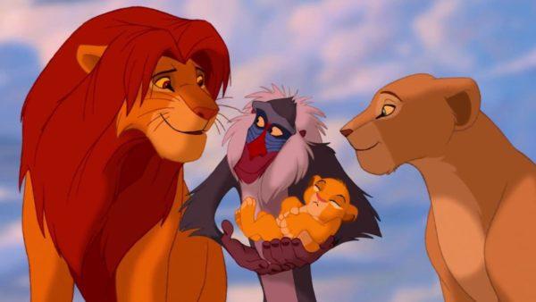 lionking-1994-600x338