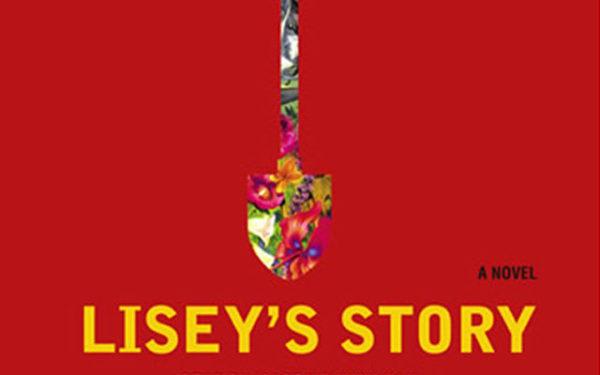liseys-story-600x375