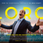 Movie Review – Loro (2018)