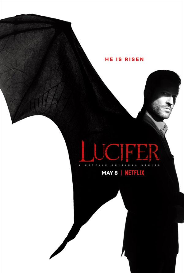 lucifer-season-4-poster-600x889