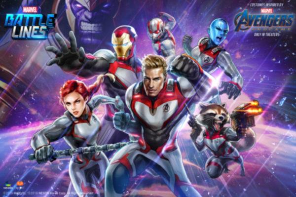 marvel-battle-lines-avengers-endgame-600x399