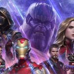 Avenge the fallen with Marvel Future Fight's Avengers: Endgame event