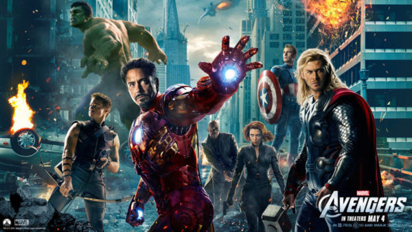 marvel-the-avengers-movie-2012-hd-wide-screen-wallpaper-51-600x338-1-600x338