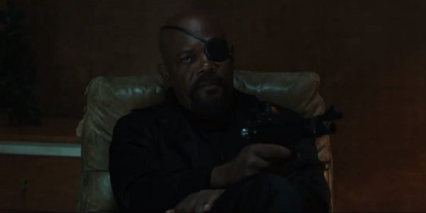 nick-fury-spider-man-far-from-home-600x300