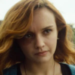 Olivia Cooke joins John Boyega in A Naked Singularity