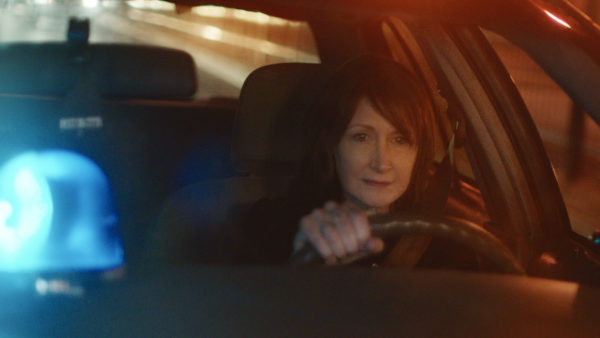 out-of-blue-patricia-clarkson-car-600x338
