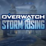 Overwatch Storm Rising trailer reveals new co-op mission