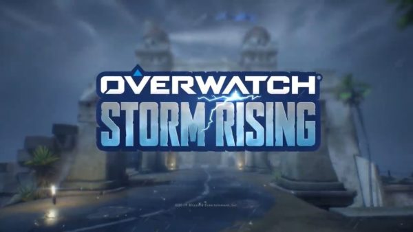 overwatch-storm-rising-start-and-end-times_feature-600x338