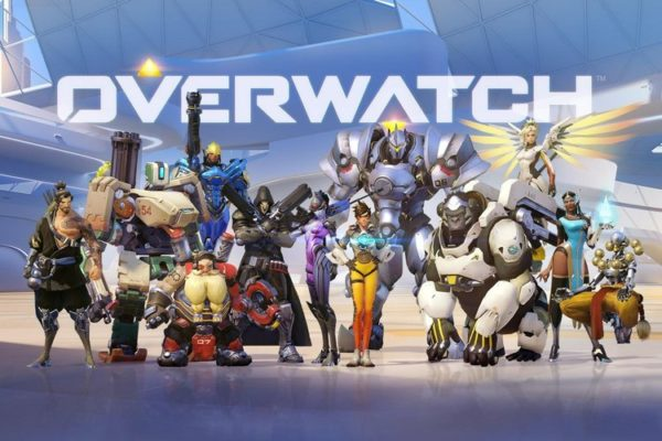 overwatch_terms-600x400