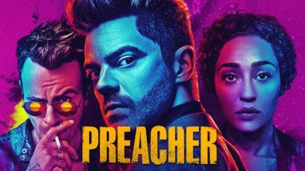 preacher-600x338