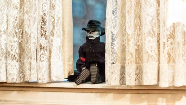 puppet-master-littlest-reich-600x338