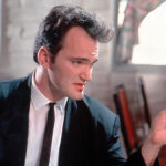 A Beginner's Guide to Quentin Tarantino