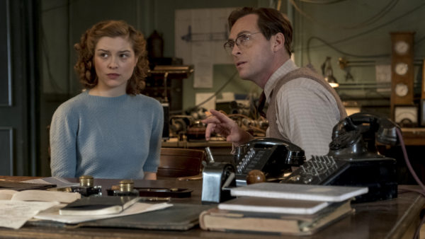 red_joan_1280-600x338