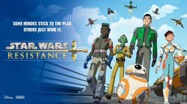 resistance-series-promo-poster-ad-696-600x335