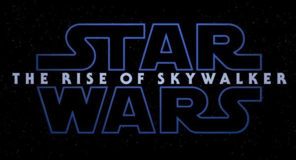 rise-of-skywalker-600x324