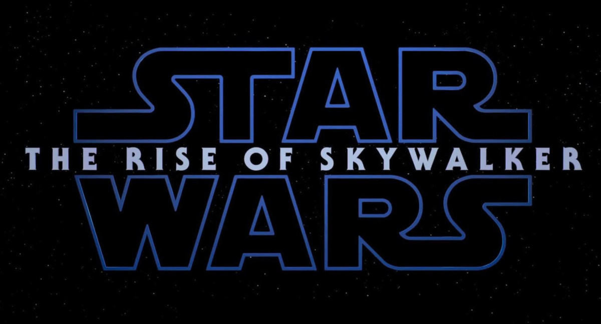 Star Wars: The Rise of Skywalker images featuring Luke, Lando, Rey, Kylo Ren, the Knights of Ren and more