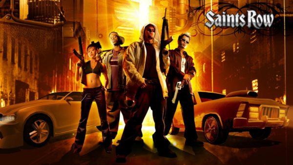 saints-row-600x338