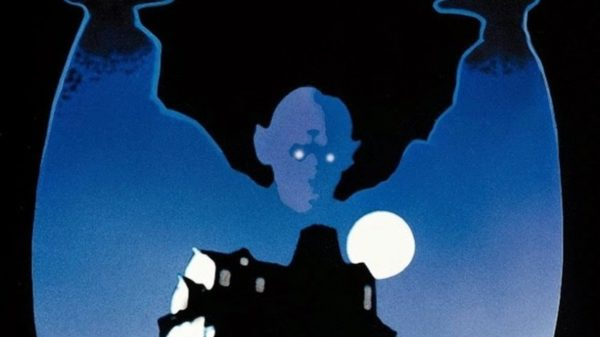 James Wan and It's Gary Dauberman to adapt Stephen King's Salem's Lot