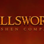 Sellswords: Ashen Company arrives on Steam Early Access this Friday