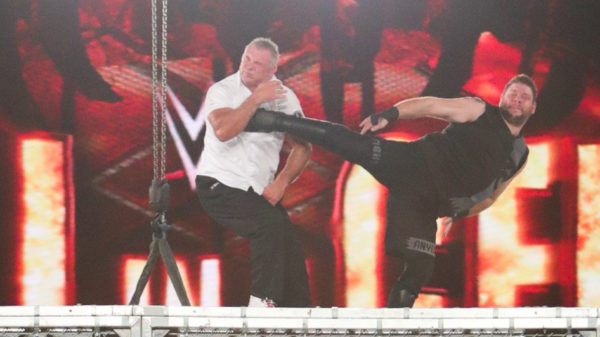 shane-mcmahon-kevin-owens-hell-in-a-cell-600x337