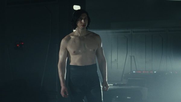 shirtless-adam-driver-1073144-600x340