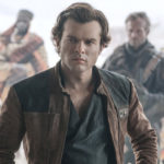 Alden Ehrenreich to lead Brave New World series